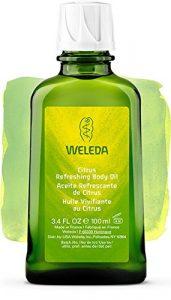 Listado de aceite corporal marca dia para comprar Online