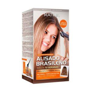 Listado de mascarillas para el cabello alisado con keratina para comprar on-line – Favoritos por los clientes