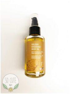 Selección de freshly cosmetics aceite corporal para comprar On-line – Los preferidos