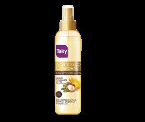 aceite corporal en la cara que puedes comprar online – El TOP 20