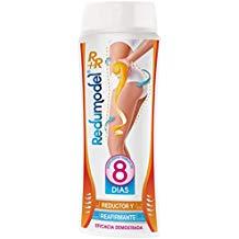 crema goicoechea reafirmante disponibles para comprar online – El Top Treinta