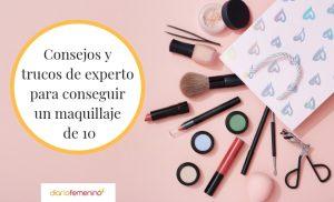 basicos maquillaje que puedes comprar on-line – Los preferidos
