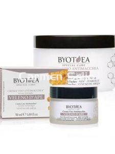 Opiniones y reviews de crema hidratante contour con progeline para comprar en Internet