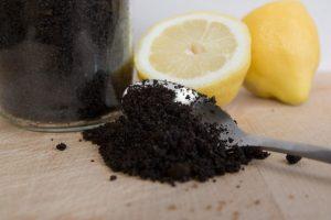 Lista de exfoliante casero corporal de cafe para comprar en Internet