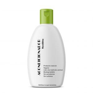 La mejor recopilación de acondicionador natural para el cabello maltratado para comprar online