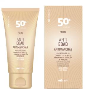 mejor crema solar con color que puedes comprar por Internet – Los preferidos por los clientes
