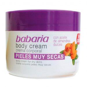 La mejor selección de crema corporal piel muy seca para comprar online – Los Treinta favoritos