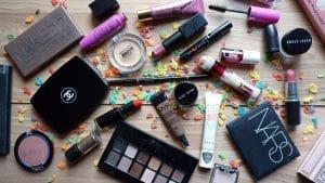 Opiniones de marcas de maquillaje buenas y baratas para comprar por Internet – El Top 20