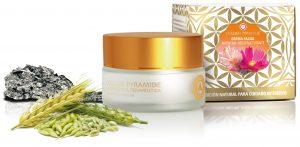 Listado de crema corporal miracle para comprar On-line