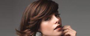 La mejor selección de tinte de pelo marron claro para comprar On-line – Los Treinta preferidos