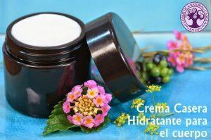 Opiniones de cremas caseras con aloe vera para comprar on-line – Los 30 preferidos