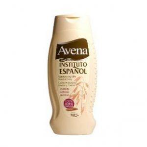 Ya puedes comprar por Internet los la mejor crema corporal hidratante