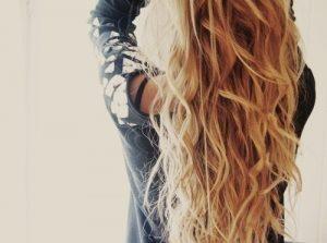 La mejor lista de trucos para hacer ondas en el pelo sin plancha para comprar en Internet – El Top Treinta