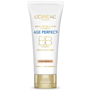 Opiniones y reviews de l'oreal bb cream para comprar en Internet – Favoritos por los clientes
