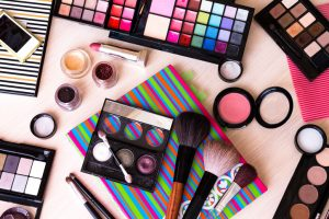 Opiniones de kit maquillaje para comprar On-line