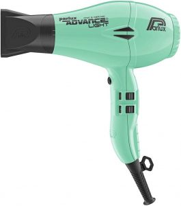 Opiniones y reviews de 10 mejores secadores de pelo profesionales para comprar por Internet