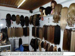 Reviews de mejores extensiones de pelo para comprar en Internet