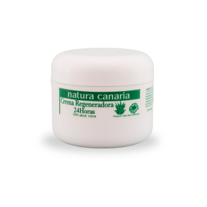 La mejor recopilación de crema facial regeneradora tonificante antiarrugas para comprar Online