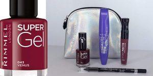 Opiniones y reviews de kit de maquillaje khol para comprar por Internet – Los más solicitados