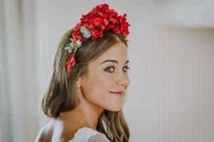 Recopilación de diadema novia para comprar en Internet – Los Treinta mejores