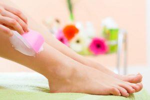 problemas crema depilatoria que puedes comprar por Internet – Los 30 más solicitado