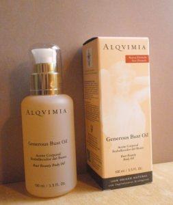 La mejor recopilación de aceite corporal alqvimia para comprar por Internet – Los Treinta más solicitado