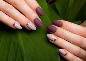 Recopilación de imagen de uñas para comprar – Los mejores