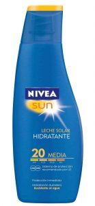 Recopilación de crema solar con oxido de zinc para comprar