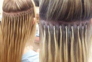 Listado de las mejores extensiones de pelo para comprar on-line – Los preferidos por los clientes