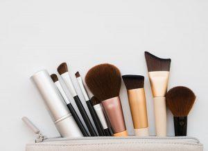 Opiniones y reviews de Brochas Maquillaje Pincel Pinceles Cepillo para comprar
