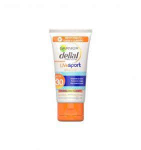 La mejor lista de crema solar con color bb sun delial spf 50 para comprar online
