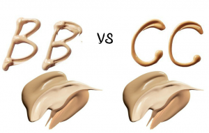 bb cream y cc cream diferencias disponibles para comprar online