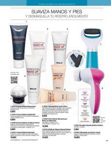 Opiniones y reviews de crema de manos q10 para comprar On-line – Favoritos por los clientes