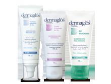 Ya puedes comprar online los crema solar antes o despues del maquillaje