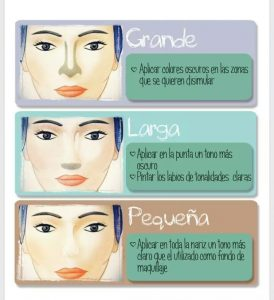 La mejor selección de maquillaje facial corrección correct para comprar por Internet