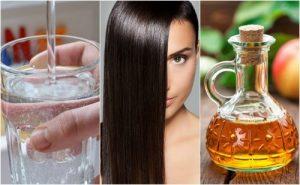 Lista de mascarillas de productos naturales para el cabello para comprar online