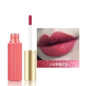 El mejor listado de Pintalabios Novo maquillaje multifuncion cosmetica para comprar