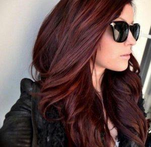 Opiniones de tinte de pelo color chocolate para comprar en Internet – Los Treinta favoritos