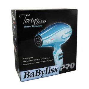 Opiniones y reviews de secadores de pelo profesional babyliss para comprar Online – Los más vendidos