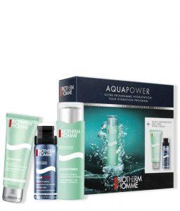 Lista de aquapower para comprar Online