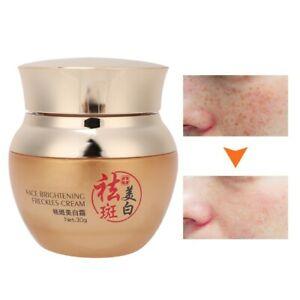 crema facial hidratante nutritiva cuidado que puedes comprar Online