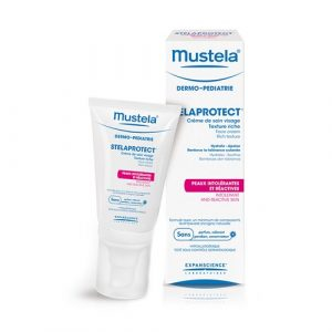 Catálogo de crema facial hidratante crema cuidado para comprar online – Los 30 más solicitado