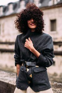 Ya puedes comprar por Internet los acondicionador pelo fino y rizado – Los Treinta favoritos