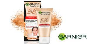 Catálogo de bb cream perfeionador para comprar online