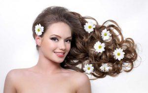 Selección de mascarillas naturales para un cabello sedoso para comprar por Internet – Los favoritos