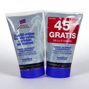Catálogo para comprar on-line neutrogena crema de manos – Favoritos por los clientes