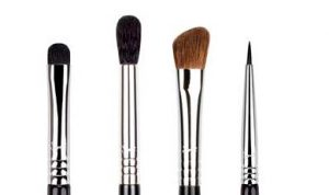 Recopilación de Brochas maquillaje brochas sombra corrector para comprar on-line – Los 30 mejores