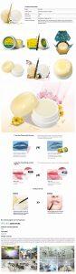 Opiniones de Pintalabios Lipstick Hidratante Maquillaje Lustrous para comprar online