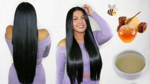 Ya puedes comprar en Internet los mascarilla cabello seco y sin brillo – Favoritos por los clientes