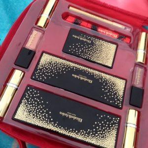 Opiniones de kit de maquillaje elizabeth arden para comprar on-line – Los 20 más vendidos